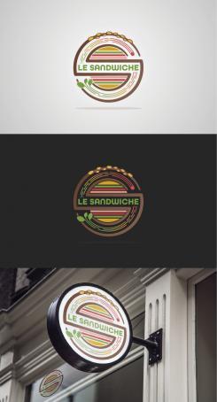 Logo  n°982437
