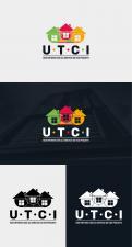 Logo  n°1061689