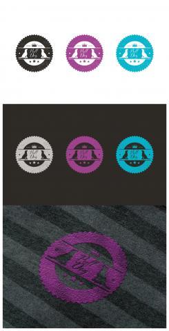 Logo  n°860652
