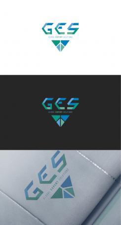 Logo  n°904493