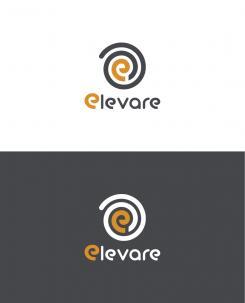 Logo  n°921949