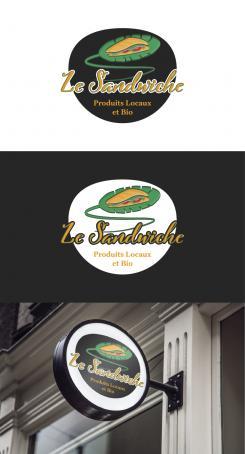 Logo  n°980840