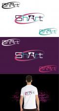 Logo  n°1104131