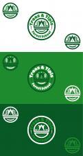 Logo  n°1185490