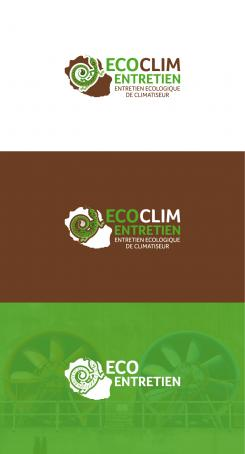 Logo  n°1137942