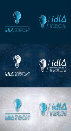 Logo  n°1073642