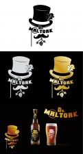 Logo  n°1178677