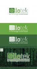 Logo  n°1044853