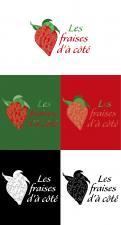 Logo  n°1041251
