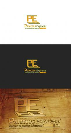 Logo  n°906726