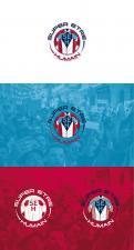 Logo  n°1117195