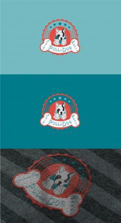 Logo  n°861288