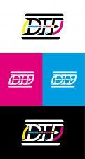 Logo  n°1182308