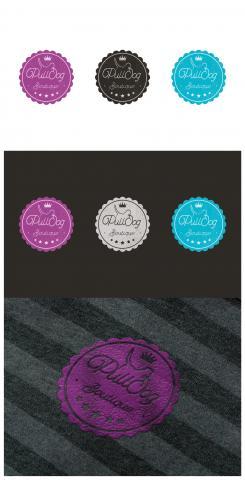 Logo  n°860692