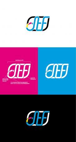 Logo  n°1180607