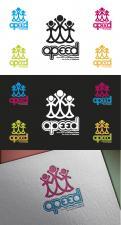 Logo  n°960813