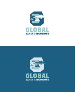 Logo  n°903934