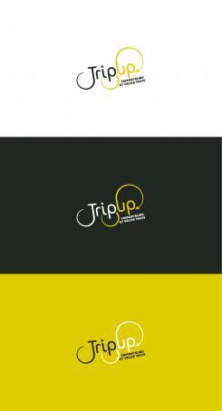 Logo  n°1151420