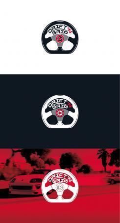 Logo  n°1140586