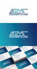 Logo  n°1166579