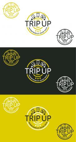 Logo  n°1152640