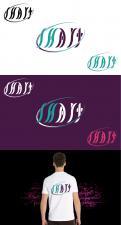 Logo  n°1104690