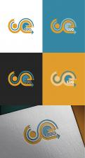 Logo  n°976283