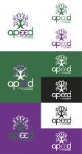 Logo  n°963142