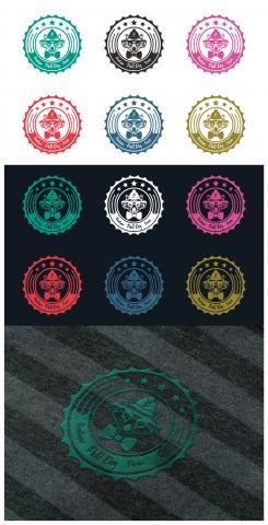 Logo  n°860919