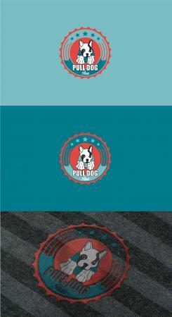 Logo  n°861120