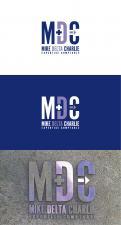 Logo  n°887709