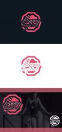 Logo design # 1226989 for Lingerie sales e commerce website Logo creation contest