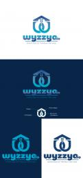 Logo  n°1220269