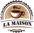 Logo design # 936236 for Logo for café - restaurant contest