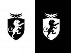 Logo  # 630842 für Entwurf eines  Wettbewerb