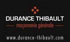 Logo  n°892853