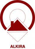 Logo  n°1063960
