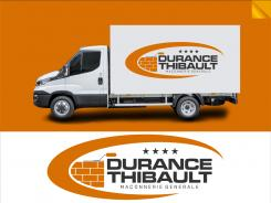 Logo  n°894221