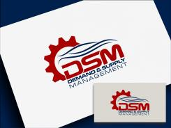 Logo design # 963546 for Logo for Demand   Supply Management department within auto company contest