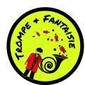 Logo  n°1001825