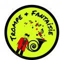 Logo  n°1001830