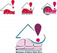 Logo  n°1001733