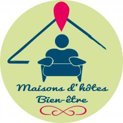 Logo  n°1001734