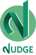 Logo  n°1007894