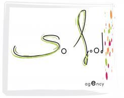 Logo  n°599691