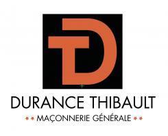 Logo  n°892324