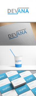 Logo # 997769 voor Logo voor keuken webshop Devana  voedselvermalers  wedstrijd