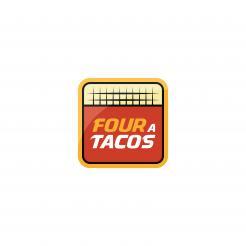Logo  n°980371