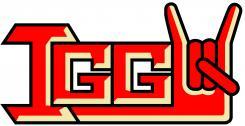 Logo  n°69928