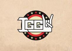 Logo  n°70052